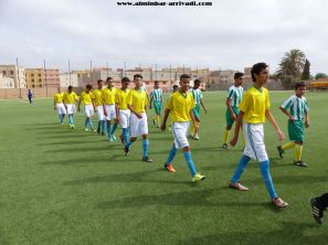 Football Minimes Najah Souss – Moustakbal Azrou 21-05-2017_04