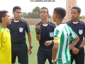 Football Minimes Najah Souss – Moustakbal Azrou 21-05-2017_10