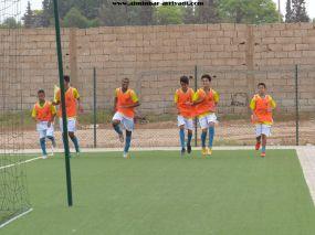 Football Minimes Najah Souss – Moustakbal Azrou 21-05-2017_104