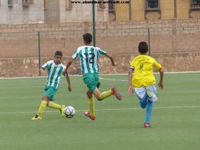 Football Minimes Najah Souss – Moustakbal Azrou 21-05-2017_106