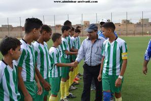 Football Minimes Najah Souss – Moustakbal Azrou 21-05-2017_12