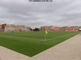 Football Minimes Najah Souss – Moustakbal Azrou 21-05-2017_123