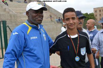 Football Minimes Najah Souss – Moustakbal Azrou 21-05-2017_133