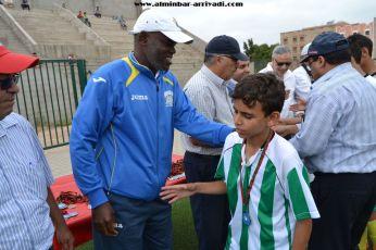 Football Minimes Najah Souss – Moustakbal Azrou 21-05-2017_140