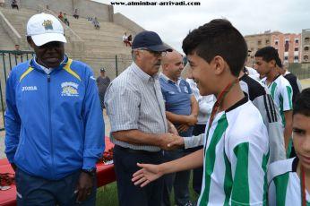 Football Minimes Najah Souss – Moustakbal Azrou 21-05-2017_141