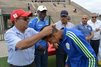 Football Minimes Najah Souss – Moustakbal Azrou 21-05-2017_147
