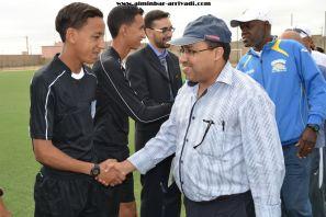 Football Minimes Najah Souss – Moustakbal Azrou 21-05-2017_15