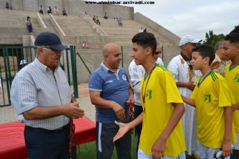 Football Minimes Najah Souss – Moustakbal Azrou 21-05-2017_152