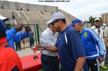 Football Minimes Najah Souss – Moustakbal Azrou 21-05-2017_162
