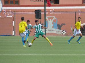 Football Minimes Najah Souss – Moustakbal Azrou 21-05-2017_25
