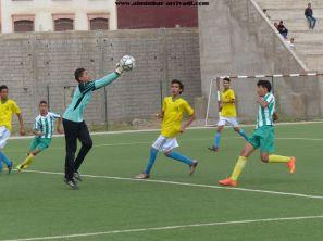 Football Minimes Najah Souss – Moustakbal Azrou 21-05-2017_30