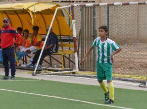 Football Minimes Najah Souss – Moustakbal Azrou 21-05-2017_32