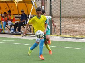 Football Minimes Najah Souss – Moustakbal Azrou 21-05-2017_46