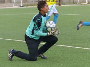 Football Minimes Najah Souss – Moustakbal Azrou 21-05-2017_48
