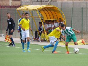 Football Minimes Najah Souss – Moustakbal Azrou 21-05-2017_52