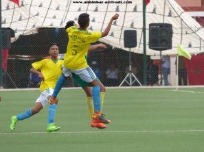Football Minimes Najah Souss – Moustakbal Azrou 21-05-2017_57