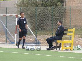 Football Minimes Najah Souss – Moustakbal Azrou 21-05-2017_59