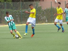 Football Minimes Najah Souss – Moustakbal Azrou 21-05-2017_63
