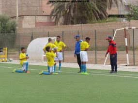 Football Minimes Najah Souss – Moustakbal Azrou 21-05-2017_65