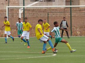 Football Minimes Najah Souss – Moustakbal Azrou 21-05-2017_66