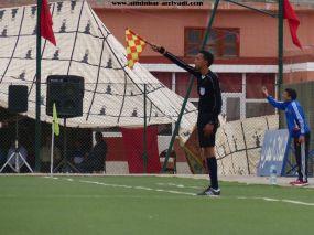 Football Minimes Najah Souss – Moustakbal Azrou 21-05-2017_67