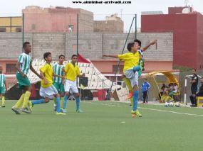 Football Minimes Najah Souss – Moustakbal Azrou 21-05-2017_78
