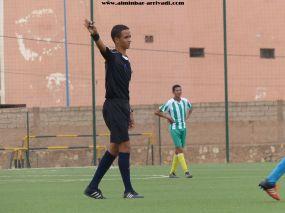 Football Minimes Najah Souss – Moustakbal Azrou 21-05-2017_79