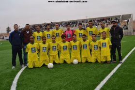 Football Najm Chabab Esahel - Ass Elwafa 31-05-2017_02