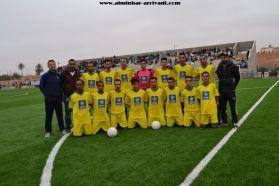 Football Najm Chabab Esahel - Ass Elwafa 31-05-2017_03