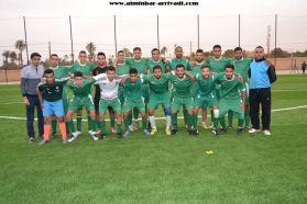 Football Najm Chabab Esahel - Ass Elwafa 31-05-2017_05