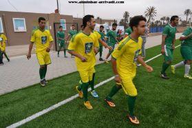 Football Najm Chabab Esahel - Ass Elwafa 31-05-2017_10