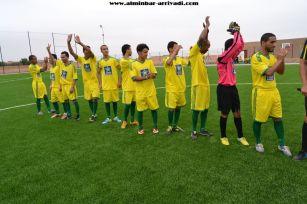 Football Najm Chabab Esahel - Ass Elwafa 31-05-2017_13