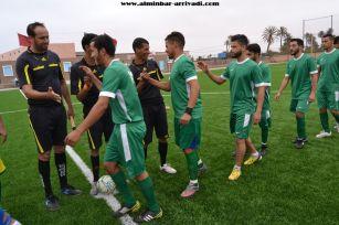 Football Najm Chabab Esahel - Ass Elwafa 31-05-2017_16