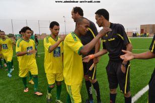 Football Najm Chabab Esahel - Ass Elwafa 31-05-2017_18