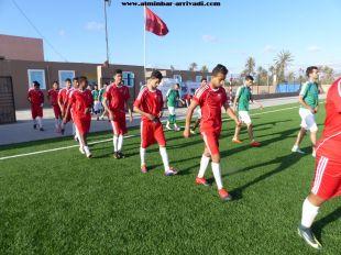 Football Nakhil – Difaa Bouighed 29-05-2017_04