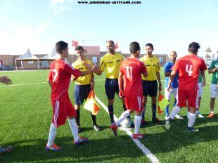 Football Nakhil – Difaa Bouighed 29-05-2017_07