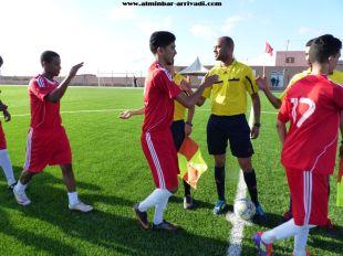 Football Nakhil – Difaa Bouighed 29-05-2017_08