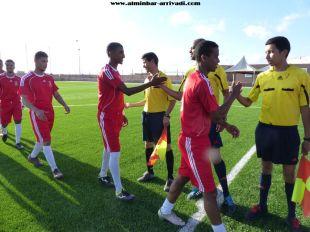 Football Nakhil – Difaa Bouighed 29-05-2017_09