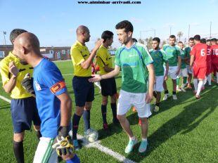 Football Nakhil – Difaa Bouighed 29-05-2017_12