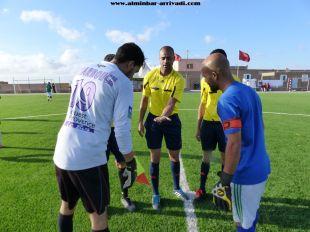 Football Nakhil – Difaa Bouighed 29-05-2017_18