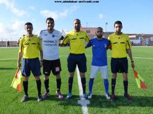 Football Nakhil – Difaa Bouighed 29-05-2017_19