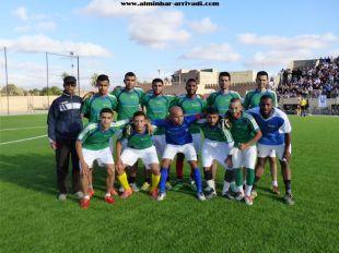 Football Nakhil – Difaa Bouighed 29-05-2017_22