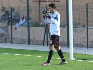 Football Nakhil – Difaa Bouighed 29-05-2017_24
