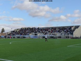 Football Nakhil – Difaa Bouighed 29-05-2017_25