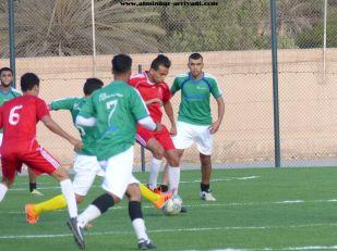 Football Nakhil – Difaa Bouighed 29-05-2017_27