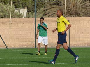 Football Nakhil – Difaa Bouighed 29-05-2017_33