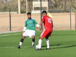 Football Nakhil – Difaa Bouighed 29-05-2017_38