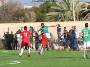 Football Nakhil – Difaa Bouighed 29-05-2017_39