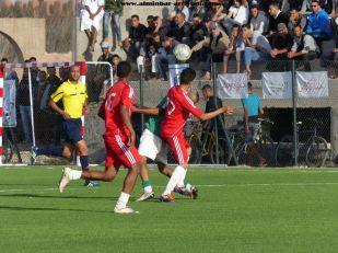 Football Nakhil – Difaa Bouighed 29-05-2017_50