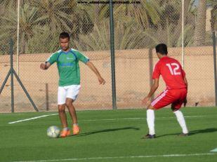 Football Nakhil – Difaa Bouighed 29-05-2017_51